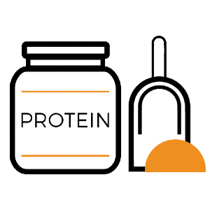 Protein-The King of Macro-nutrients