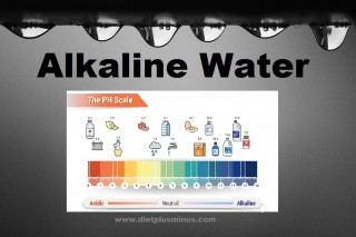 Alkaline Water: What is it, Health Benefits and Side Effects