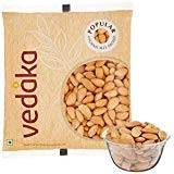Vedaka Popular Whole Almonds