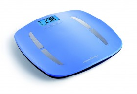 Health Sense Ultra Lite Body Fat Monitor