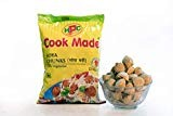 Cook Made Natural SOYA Chunks